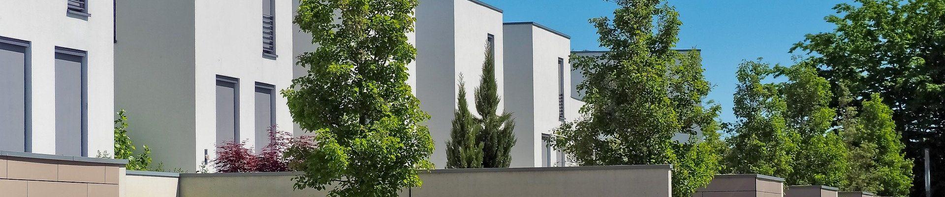 architecture-3383067_1920