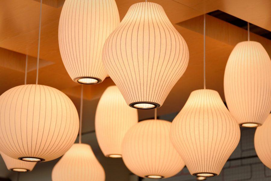 lamp-1209278_1920
