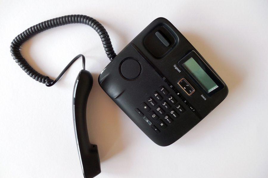 phone-1506530_1920