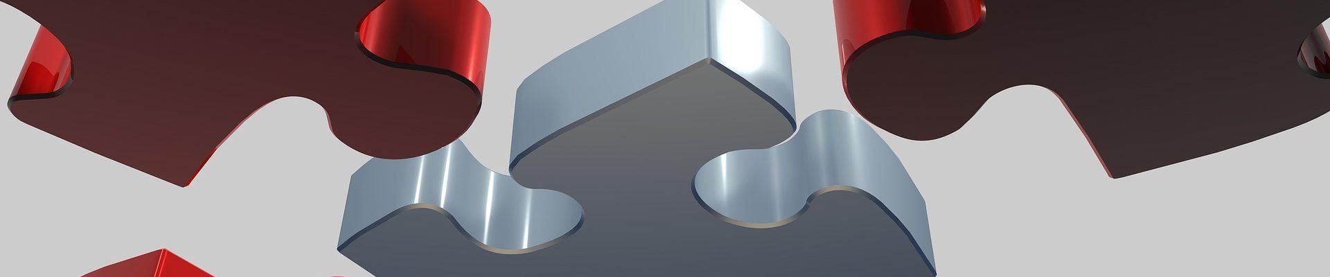 puzzle-1721465_1920